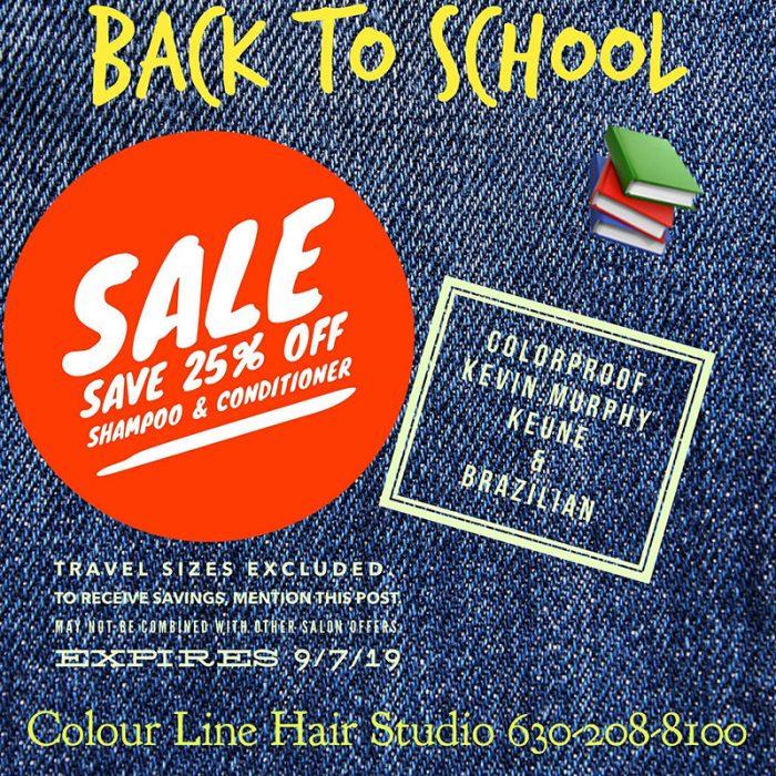 colour_line_hair_studio_back_to_school