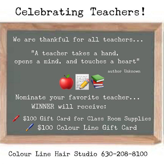 colour_line_hair_studio_teach_promo